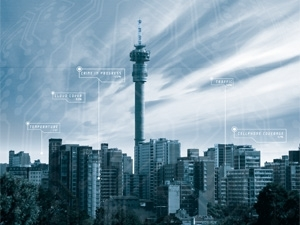 As government backpedals on SA Connect, the industry believes the project is better left to the private sector.