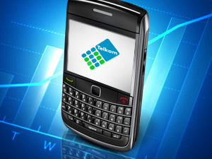 Telkom says its new product flies in the face of years of mobile industry tradition.