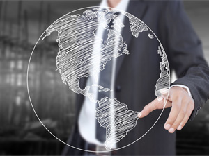 Mobile broadband is pegged as the largest single revenue opportunity in Africa.