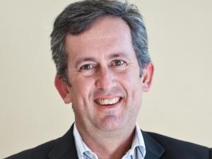 Philip Stander, MD of globetom.