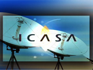 ICASA appoints new members to its Complaints and Compliance Committee.