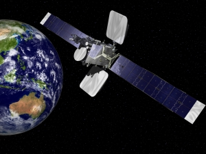 Liquid Telecom is expected to begin using the Intelsat EpicNG platform at the end of July.