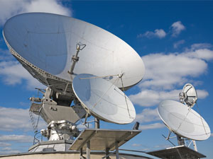 Some 50-60 data scientists in SA will be needed to interpret the data produced by the world's largest radio telescope.