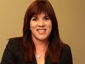 Sandra Swanepoel, a director at Sage VIP.