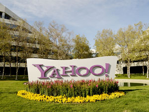 Tech commentators have scoffed at reports of a potential Yahoo/Facebook search partnership. Photo by: Lyao / Shutterstock.com