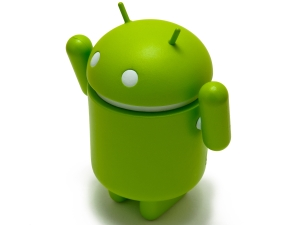 The next-generation Android 5.0 Key Lime Pie is reported to be an optimised OS and enabled to run on devices with 512MB of RAM.
