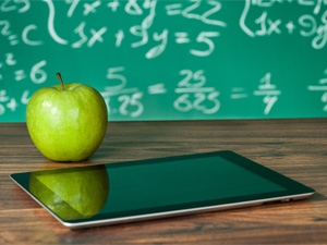 The Department of Basic Education wants more schools to be connected in order to expand its ICT projects.