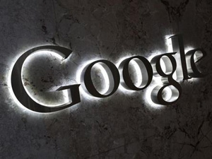Web giant Google is embroiled in another case around its business practices.