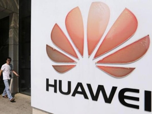 Huawei wants to grow high-end penetration in SA.