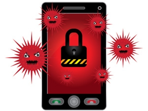 Google and Damballa claim the mobile threat is vastly exaggerated.