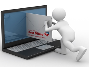 The South African Post Office says more information on its eRegisterd Mail solution will be made available next year.