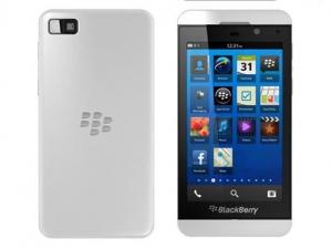 Blackberry z10 deals vodacom