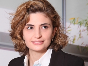 The global tax regime has fallen behind in the digital age, says Deloitte VAT manager Anne Bardopoulos.