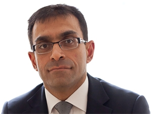 SA could be the source of the next game-changing company, says Amit Pau, director of EntrepreneurCountry.