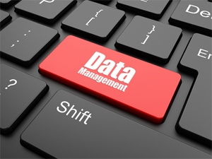 The volume, velocity and variety of data is increasing at an unprecedented pace, says Informatica.
