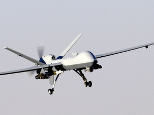 Comprehensive drone regulations come into effect in SA today.
