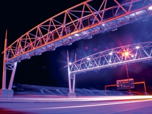 Electronic Toll Collection warns \