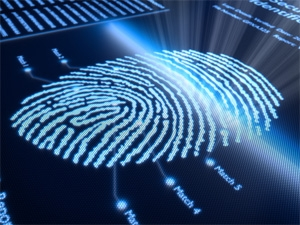 SASSA believes improved biometrics will help it prevent deductions and root out fraud.