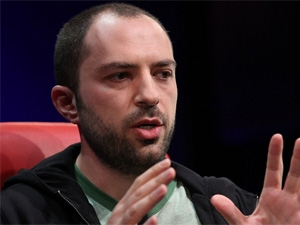 Facebook will give WhatsApp the flexibility to grow and expand, says WhatsApp CEO and co-founder Jan Koum.