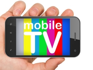 The Tuluntulu app on Apple and Android offers users up to 10 TV channels.