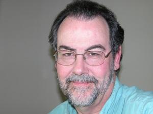 BYOD is inevitable for most enterprises, says Van Baker, research VP at Gartner.