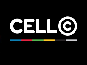 S&P says Cell C faces constrained liquidity because of the ongoing delay in concluding a planned restructuring.