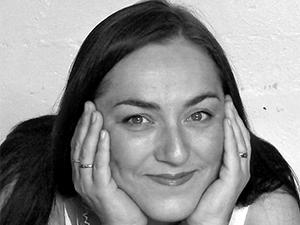 Jenny Radcliffe, social engineer at Jenny RadcliffeTraining.