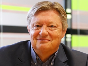 Where CRM largely focuses on increasing profits by growing sales, ERP is about improving efficiencies and reducing costs, says Jeremy Waterman, MD of Sage ERP Africa.