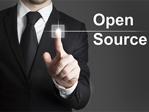 By joining Open-O, VMware is extending its position as a major player in defining the evolution and adoption of NFV by telcos.