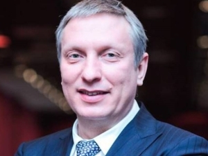Veeam co-founder Ratmir Timashev continues in his existing role as director.