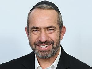 William Kirsh, CEO of Tritech Media, will join the board of Kinektek.