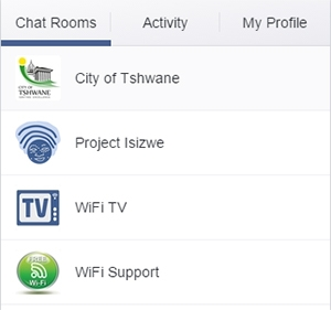 rawlins chatrooms Visit policeone law enforcement directory to find police departments & agencies search by name, state, and type, connect with officers across the us.