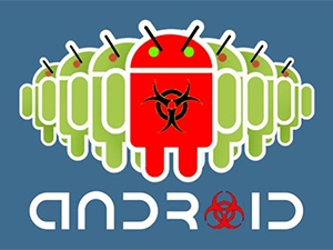 Each flaw will score at least $1 000 under the Android bug bounty initiative.