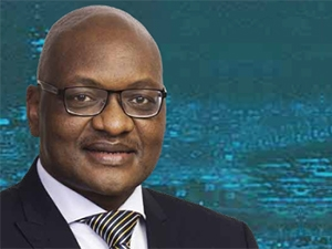 Gauteng premier David Makhura delivered his State of the Province Address yesterday.
