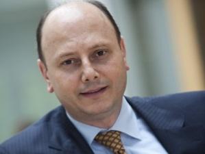 Rapid growth in data traffic is driving operators to explore methods of optimising network capacity, says Ericsson's Jean-Claude Geha.