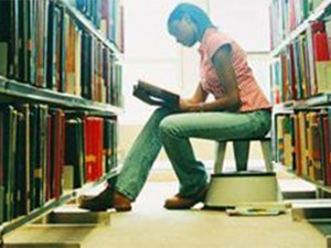 CoJ has made free WiFi available at over 50 public libraries across the city.