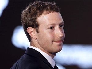 CEO Mark Zuckerberg has suggested video is next to get the Facebook treatment.