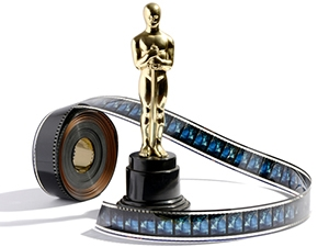 The 88th Academy Awards ceremony will honour the best films of 2015 and is scheduled to take place on 28 February.