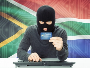 SA has been ranked number nine in the world in the Global Threat Impact Index.