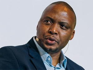 To truly drive innovation, IT must be at the centre of business, says ACSA CIO Sello Mmakau.