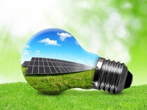 A specific objective of SAGEN is to facilitate the development of the roof-top PV market in SA.