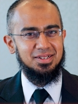 PwC Africa's Junaid Amra calls for companies to include cyber crime awareness in their business continuity plans.