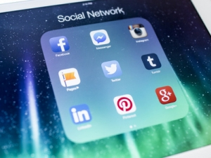 More people are interacting with businesses on social media in South Africa than ever before.