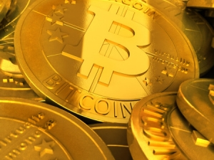Virtual currencies like Bitcoin are gaining popularity in SA.