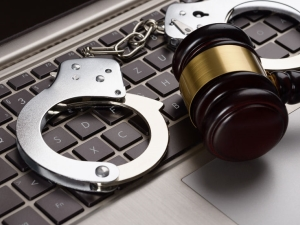 The Cyber Crimes and Cyber Security Bill creates many new offences.