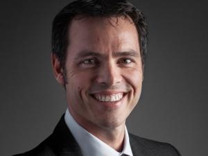 Danie Marais, Product Management Director, Redstor.