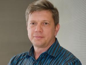 Jan Sipsma, Senior Solutions Architect, Infinidat & iSanity.