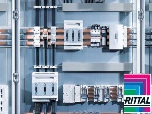 The Benefits of Busbar Power Distribution Systems for North American & Global Application.