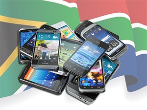 3G Mobile supplies and distributes mobile phones and tablets to major retailers across SA and Sub-Saharan Africa.