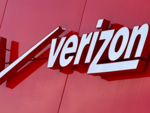 Verizon has been struggling to fend off smaller rivals T-Mobile US and Sprint.